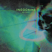 Play & Download Belfast by Indochine | Napster