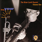 Play & Download Keep Your Circle Small by Brian Lynch | Napster