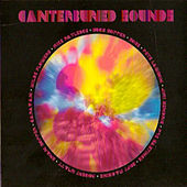 Canterburied Sounds Vol. 4 by Various Artists