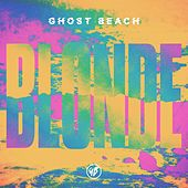 Play & Download Blonde by Ghost Beach | Napster