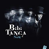 Play & Download Now (Bonus Track Version) by Bibi Tanga | Napster