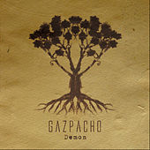 Play & Download Demon by Gazpacho | Napster