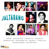 Jaltarang by Various Artists