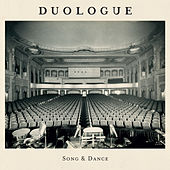 Play & Download Song & Dance (Deluxe Version) by Duologue | Napster