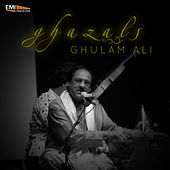 Play & Download Ghazals by Ghulam Ali | Napster