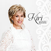 Play & Download Waiata by Dame Kiri Te Kanawa | Napster