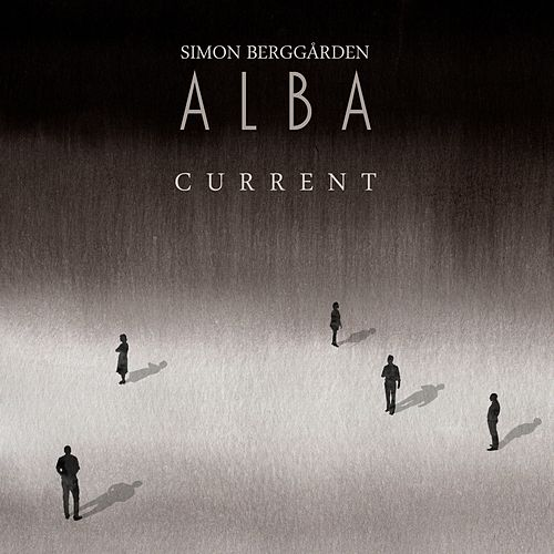 Simon Berggården: Alba for saxophone quartet (NISS/NMH Student Project) by Current