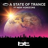 Play & Download A State Of Trance 650 - New Horizons by Various Artists | Napster