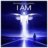 I Am (Remixes) by Axwell