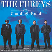 Claddagh Road by Fureys