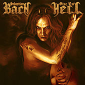 Give 'Em Hell by Sebastian Bach