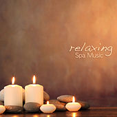 Relaxing Spa Music by Various Artists