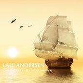 Play & Download Ein Schiff Wird Kommen by Lale Andersen   Napster