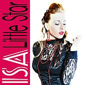 Play & Download Little Star by Isa | Napster