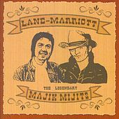 Play & Download Legendary Majic Mijits by Lane & Marriot | Napster