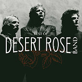 Best Of by Desert Rose Band