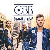 Play & Download All Eyes On You by OBB | Napster