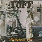 Religious Fix by Tuff