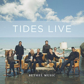 Tides Live by Various Artists