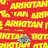 Play & Download Arikitan by Master Blaster Soundsystem | Napster