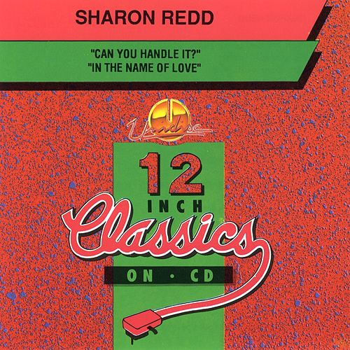 Play & Download 12 Inch Classics by Sharon Redd | Napster