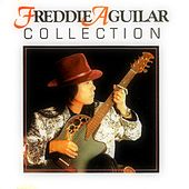 Collection by Freddie Aguilar