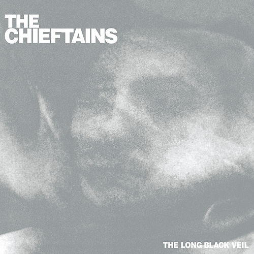 The Long Black Veil by The Chieftains