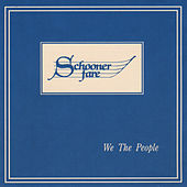 We the People by Schooner Fare