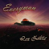 Play & Download Everyman by Lex Zaleta | Napster