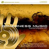 Play & Download Gamerness Music Essential Edition Vol.1 - EP by Various Artists | Napster
