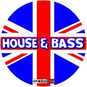 House & Bass - EP by Various Artists