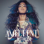 Play & Download Instinct by Amel Bent | Napster