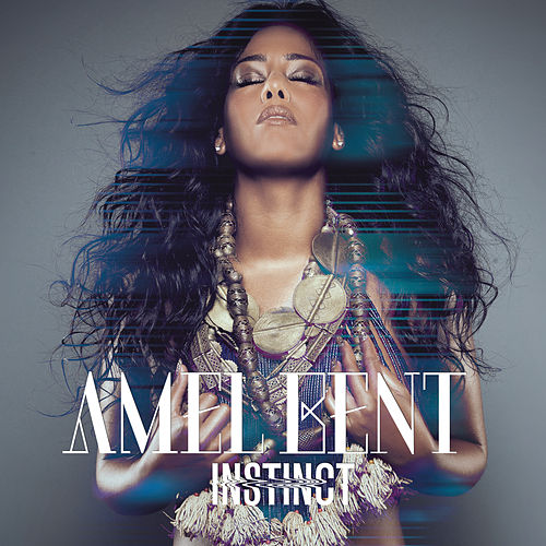 Instinct by Amel Bent