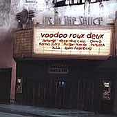 Play & Download Voodoo Roux Deux by Various Artists | Napster