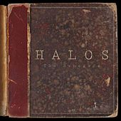 Play & Download The Renegade by Los Halos | Napster