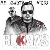 Me Gusta El Vicio by Los Buknas De Culiacan