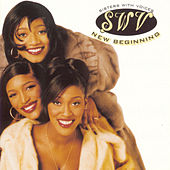 Play & Download New Beginning by SWV | Napster