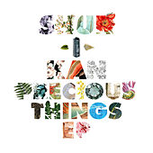 Play & Download Precious Things EP by Shur-I-Kan | Napster