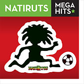 Mega Hits - Natiruts by Natiruts