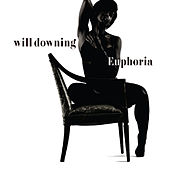 Play & Download Euphoria by Will Downing | Napster