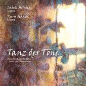 Play & Download Tanz der Töne by Isabell Münsch | Napster