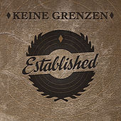 Play & Download Keine Grenzen by Various Artists | Napster