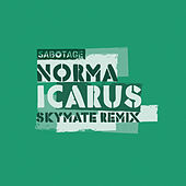 Play & Download Icarus by N.O.R.M.A. | Napster