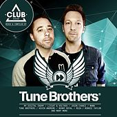 Play & Download Club Session Presented By Tune Brothers by Various Artists | Napster
