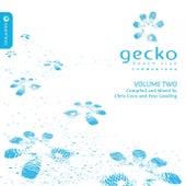 Gecko Beach Club Formentera, Vol. 2 by Various Artists