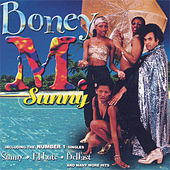 Play & Download Sunny by Boney M | Napster
