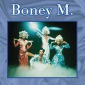 Play & Download Boney M. by Boney M | Napster