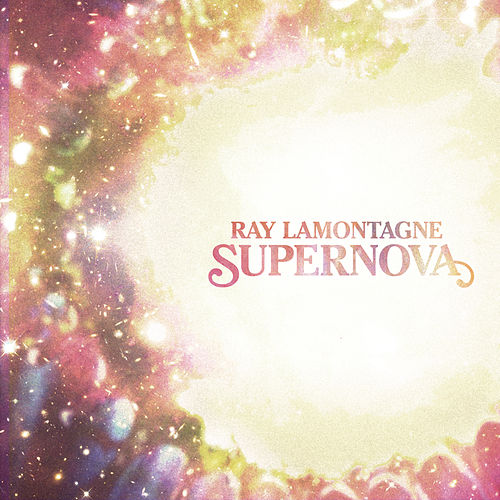 Play & Download Supernova by Ray LaMontagne | Napster