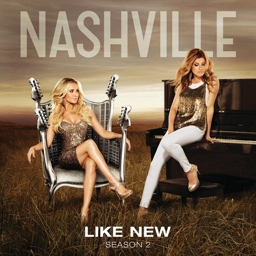 Play & Download Like New by Nashville Cast | Napster
