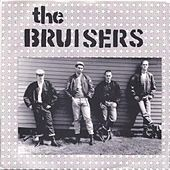 Intimidation (Expanded 2014 Bonus Tracks) by The Bruisers